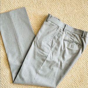 Tommy Hilfiger Men's Dress Pants, 31x30